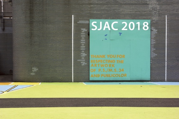 2018_SJAC_Card-1