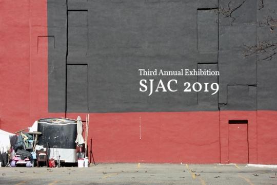 2019_SJAC_Card_1