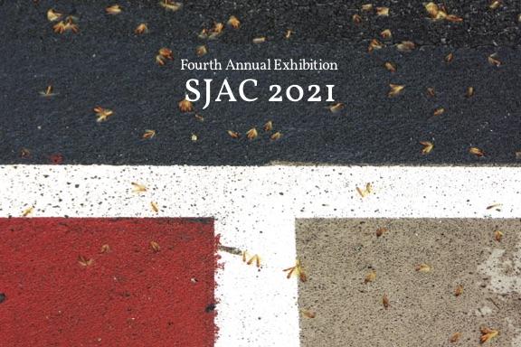 2021_SJAC_Card_1