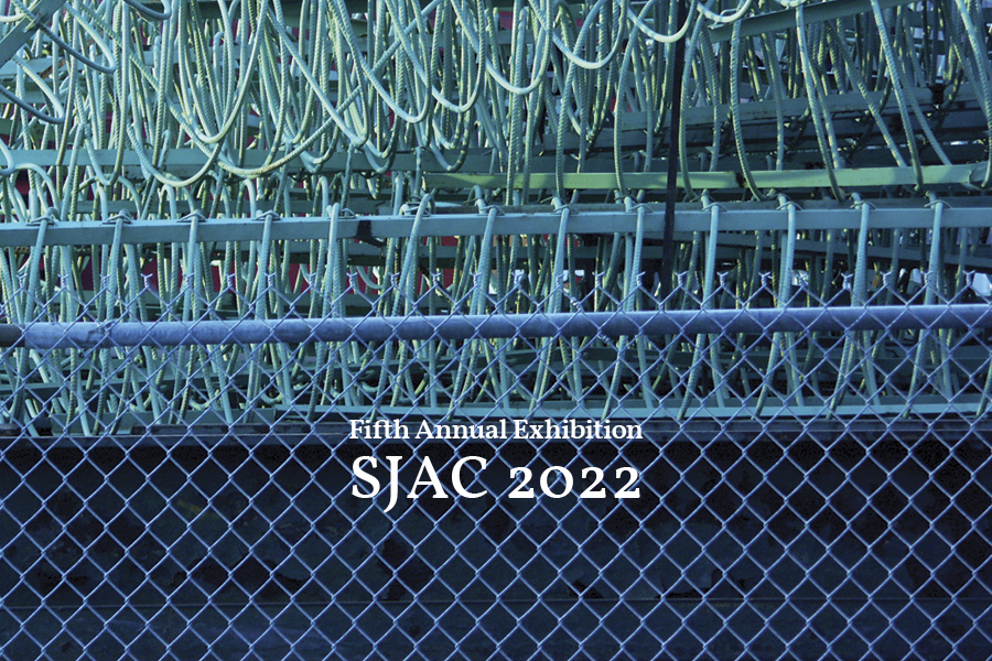 2022_SJAC_Card-150